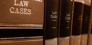 Jak wybrać kancelarię do obsługi prawnej?