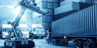 Jak odpowiednio zabezpieczyć towar podczas transportu i przechowywania?