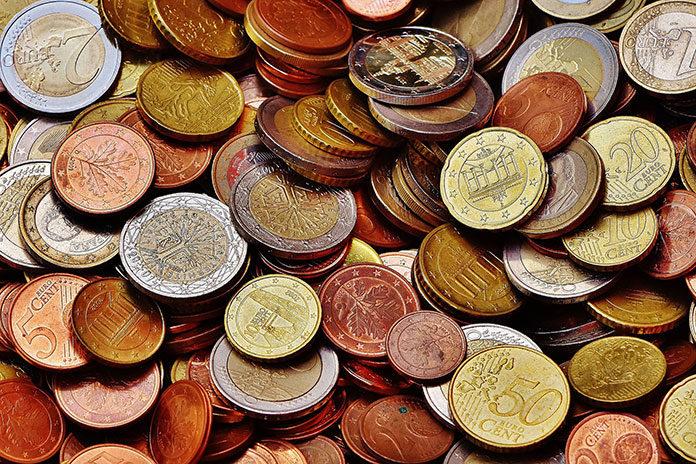 Zainwestuj w rodzimą monetę