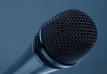 Wystąpienia publiczne szkolenie – dla kogo w pierwszej kolejności?