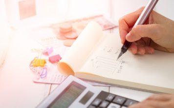symulacja kredytu