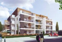 Opłaca się kupić mieszkanie w Lublinie czy nie?