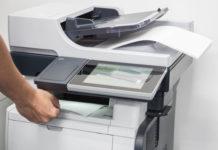 Rola drukarni w realizowaniu projektów reklamowych