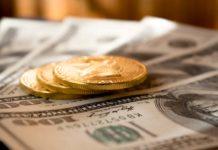Czym są polisy z funduszami inwestycyjnymi?