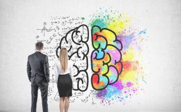 Trening mózgu